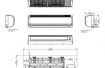 Sieninio-Nordic-Triangle-vidinio-bloko-brėžinys-10.0-11.2-kW-vienfazis-įrenginys