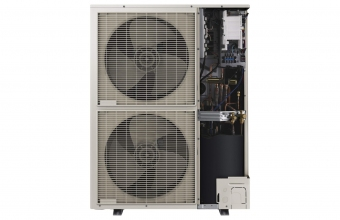 Sieninio-Nordic-trikampio-kondicionieriaus-išorinis-blokas-vienfazis-įrenginys-10.0-11.2-kW-trifazis-įrenginys-2