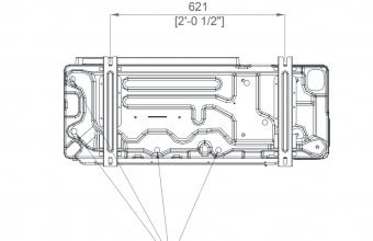 Nordic-4-kryptės-kasetės-išorinio-bloko-brėžinys-10.0-11.2-kW-trifazis-įrenginys-3
