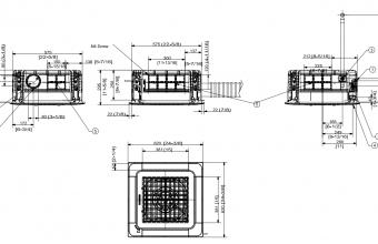 Nordic-mini-4-kryptės-kasetės-3.50-4.30-kW-vidinis-blokas-2