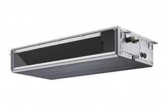 Nordic-kanalinis-kondicionierius-3.50-4.30-kW-2