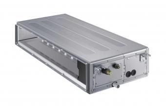 Nordic-kanalinis-kondicionierius-3.50-4.30-kW-3