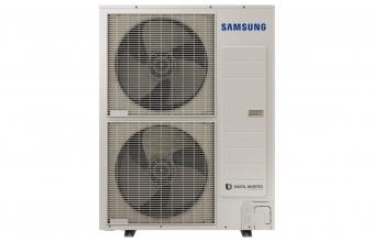 Išorinis-blokas-Nordic-kanalinio-kondicionieriaus-7.1-8.0-kW
