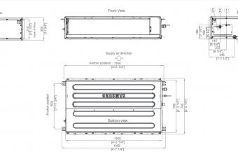 Nordic-12.5-14.0-kW-kanalinio-kondicionieriaus-vidinis-blokas-2