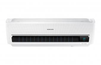 Bevėjis-multi-split-Optimum-kondicionierius-su-oro-jonizatoriumi-2.5/3.2-kW-2