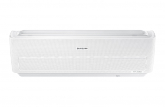 Bevėjis-multi-split-Optimum-kondicionierius-su-oro-jonizatoriumi-6.50/7.40-kW
