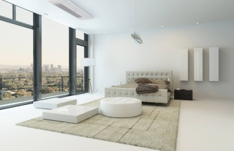 Wind-Free 1Way-Living Room-10_close