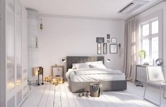 Wind-Free 1Way-Bedroom-2_open