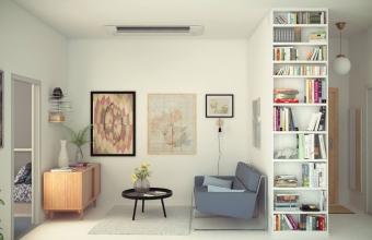 Wind-Free 1Way-Living Room-7_open