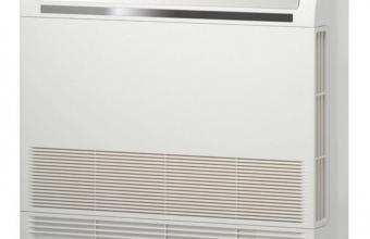 Multi-split-konsolinio-kondicionieriaus-vidinis-blokas-2.6-2.9-kW-2
