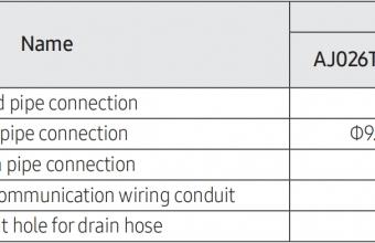 Konsolės-5.2-5.6-kW-brėžinys-2