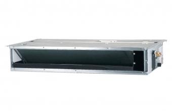 Samsung kanalinio tipo multi-split 2.6/2.9kW vidinis blokas