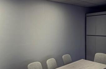 Kasetė-ofise