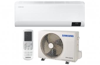 Sieninio-Cebu-Geo-kondicionieriaus-2.5-3.2-kW-komplektas