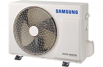 Sieninis-Cebu-Geo-2.50-3.20-kW-kondicionierius-išorinis-blokas