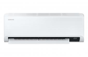 Sieninis-Cebu-Geo-2.50-3.20-kW-kondicionierius