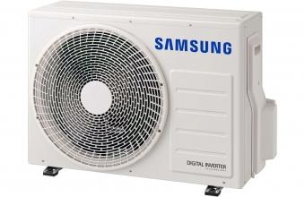 Sieninio-Cebu-Geo-5.0-6.0-kW-kondicionieriaus-išorinis-blokas