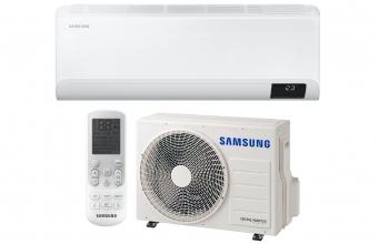 Sieninio-Cebu-Geo-kondicionieriaus-5.0-6.0-kW-komplektas
