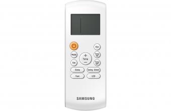 AR30-AR35_Wireless Remote Controller