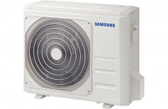 Sieninio-Silver-kondicionieriaus-5.3-5.3-kW-išorinis-blokas