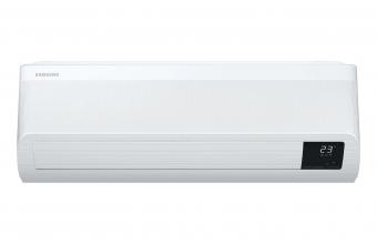 Bevėjo-Elite-GEO-kondicionieriaus-2.50-3.20-kW-vidinis-blokas-2