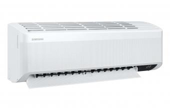 Bevėjo-Elite-GEO-kondicionieriaus-2.50-3.20-kW-vidinis-blokas-3