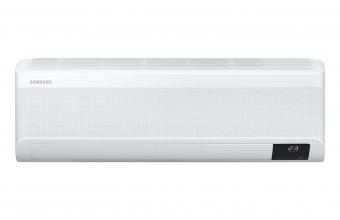 Bevėjo-Elite-GEO-kondicionieriaus-2.50-3.20-kW-vidinis-blokas