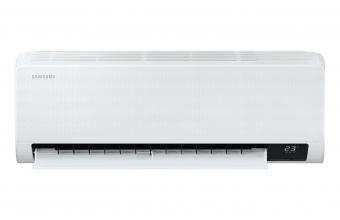 Multi-split-sistemos-bevėjo-Comfort-ARISE-3.50-3.50-kW-vidinis-blokas-2