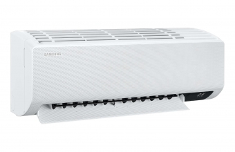 Multi-split-sistemos-bevėjo-Comfort-ARISE-3.50-3.50-kW-vidinis-blokas-3