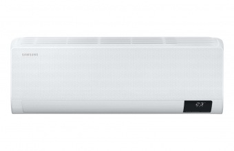 Multi-split-sistemos-bevėjo-Comfort-ARISE-3.50-3.50-kW-vidinis-blokas