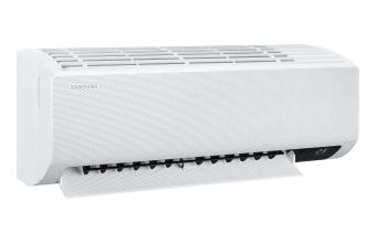 Multi-split-sieninio-bevėjo-Comfort-Arise-vidinis-blokas-5.0-6.0-kW-3
