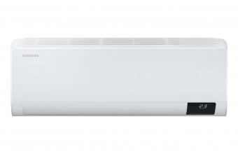 Multi-split-sieninio-bevėjo-Comfort-Arise-vidinis-blokas-5.0-6.0-kW