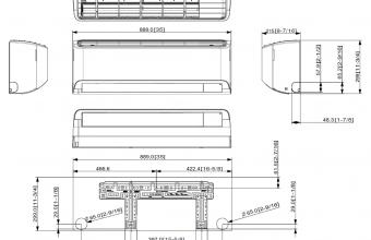 AR07TXCAAWKNEU-brėžinys-vidinio-bloko