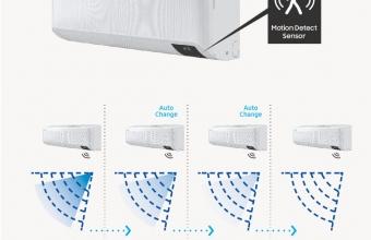 Motion Detect Sensor_image