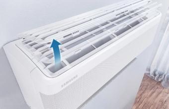 Lengvai-valomas-Elite-kondicionieriaus-filtras