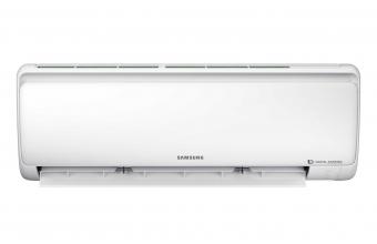 Maldive-sieninis-oro-kondicionierius-2.75-3.20-kW-2