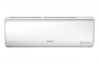 Maldive-sieninis-oro-kondicionierius-2.75-3.20-kW