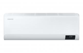 Samsung-sieninio-kondicionieriaus-Cebu-GEO-multi-split-3.5/3.5-kW-vidinis-blokas