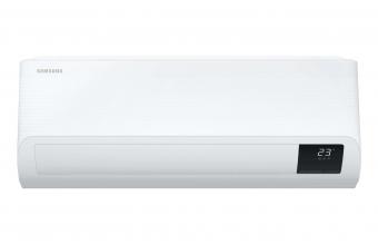 Samsung-sieninio-kondicionieriaus-Cebu-Geo-5.0-6.0-kW-multi-split-vidinis-blokas-3