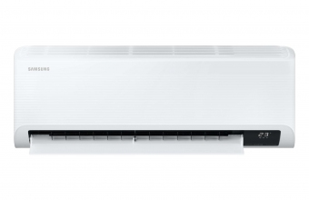 Samsung-sieninio-kondicionieriaus-Cebu-GEO-6.50-7.40-kW-multi-split-vidinis-blokas-2