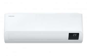 Samsung-sieninio-kondicionieriaus-Cebu-GEO-6.50-7.40-kW-multi-split-vidinis-blokas-3