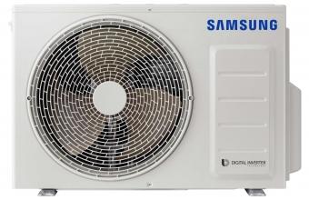 Samsung-multi-split-sistemos-5.0/5.6-kW-išorinis-blokas