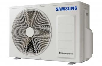 Samsung-multi-split-sistemos-5.0/5.6-kW-išorinis-blokas-2