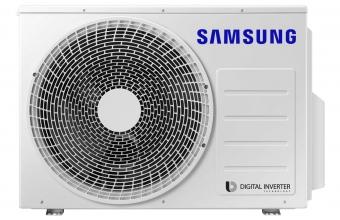 Samsung-multi-split-sistemos-5.2/6.3-kW-išorinis-blokas