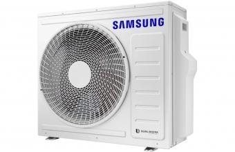 Samsung-multi-split-sistemos-6.8/8.0-kW-išorinis-blokas-2