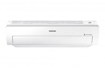 Samsung-komercinės-klasės-sieninio-2.6/3.3-kW-oro-kondicionieriaus-vidinis-blokas-3