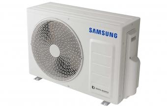 Samsung-komercinės-klasės-sieninio-2.6/3.3-kW-oro-kondicionieriaus-išorinis-blokas-2