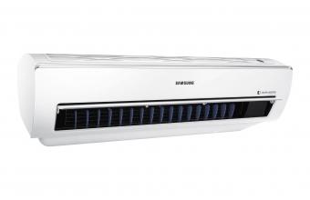 Samsung-komercinės-klasės-sieninio-5.0/6.0-kW-kondicionieriaus-vidinio-bloko-brėžinys-2