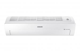 Samsung-komercinės-klasės-sieninio-5.0/6.0-kW-kondicionieriaus-vidinio-bloko-brėžinys-3