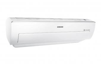 Samsung-komercinės-klasės-sieninio-5.0/6.0-kW-kondicionieriaus-vidinio-bloko-brėžinys-4